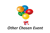 Other Chosen Event